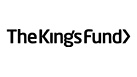 The King's Fund